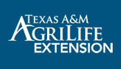 Texas A&M AgriLife Extension